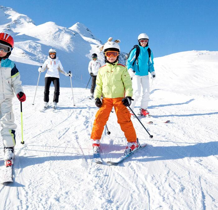 kids-ski2